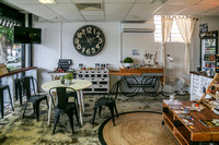 The Salts Shop - Redcliffe