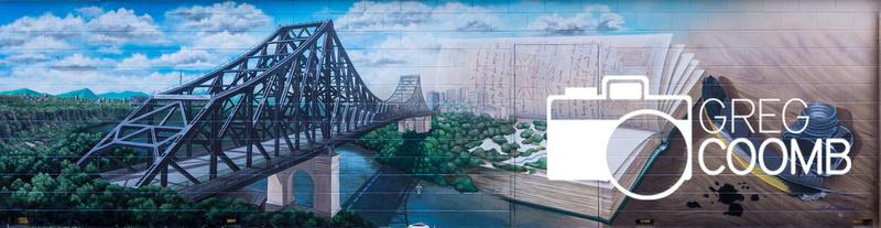 A31I9658GCP-Brisbane